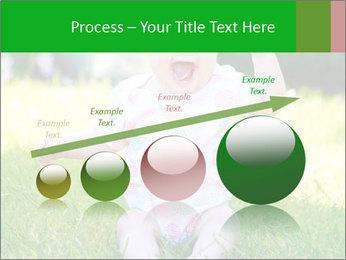 0000075234 PowerPoint Template - Slide 87