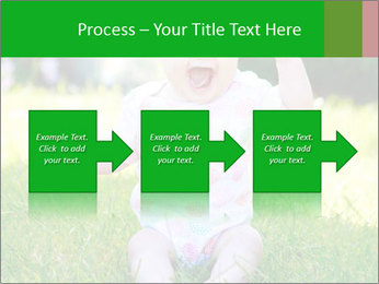 0000075234 PowerPoint Template - Slide 88
