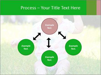 0000075234 PowerPoint Template - Slide 91