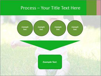 0000075234 PowerPoint Template - Slide 93