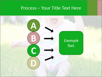 0000075234 PowerPoint Template - Slide 94