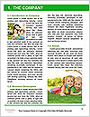 0000075234 Word Template - Page 3