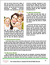 0000075234 Word Template - Page 4