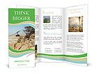 0000075235 Brochure Templates