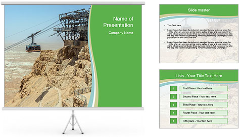 0000075235 PowerPoint Template