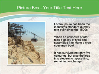 0000075235 PowerPoint Template - Slide 13