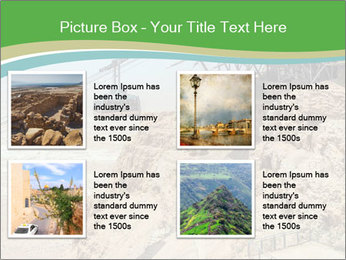0000075235 PowerPoint Template - Slide 14