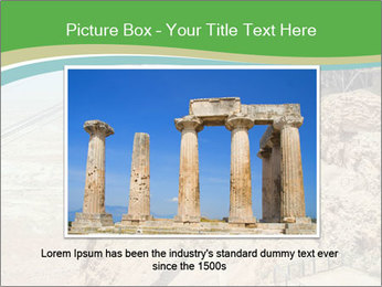 0000075235 PowerPoint Template - Slide 15