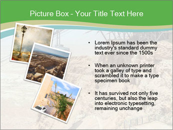 0000075235 PowerPoint Template - Slide 17