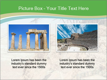 0000075235 PowerPoint Template - Slide 18