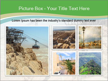 0000075235 PowerPoint Template - Slide 19