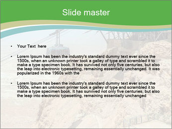 0000075235 PowerPoint Template - Slide 2