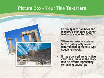 0000075235 PowerPoint Template - Slide 20