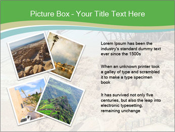 0000075235 PowerPoint Template - Slide 23