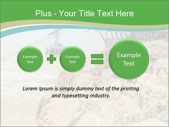 0000075235 PowerPoint Template - Slide 75