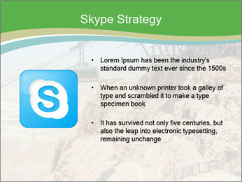 0000075235 PowerPoint Template - Slide 8