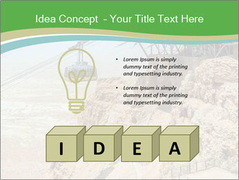 0000075235 PowerPoint Template - Slide 80