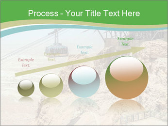 0000075235 PowerPoint Template - Slide 87