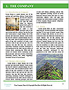 0000075235 Word Templates - Page 3