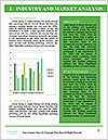 0000075235 Word Templates - Page 6