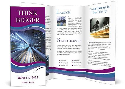 0000075236 Brochure Template