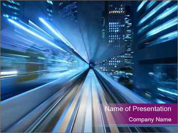 0000075236 PowerPoint Template
