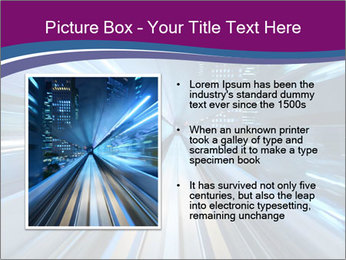0000075236 PowerPoint Template - Slide 13