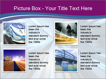 0000075236 PowerPoint Template - Slide 14