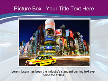 0000075236 PowerPoint Template - Slide 16