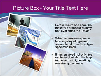 0000075236 PowerPoint Template - Slide 17
