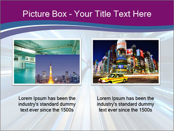 0000075236 PowerPoint Template - Slide 18