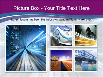 0000075236 PowerPoint Template - Slide 19