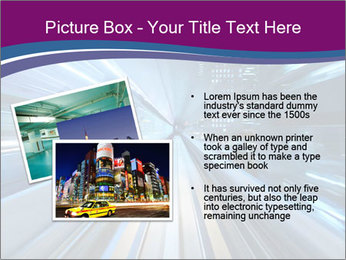 0000075236 PowerPoint Template - Slide 20