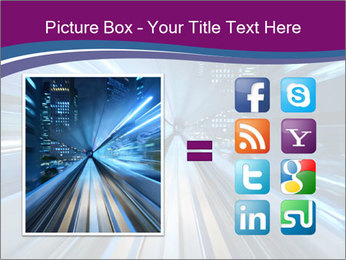 0000075236 PowerPoint Template - Slide 21