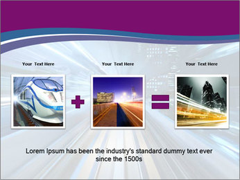 0000075236 PowerPoint Template - Slide 22