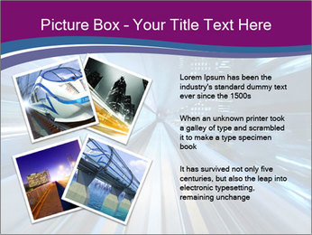 0000075236 PowerPoint Template - Slide 23