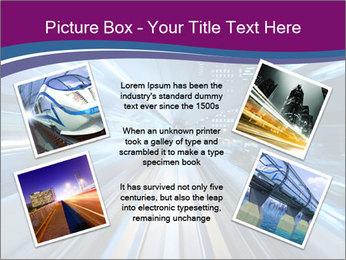 0000075236 PowerPoint Template - Slide 24