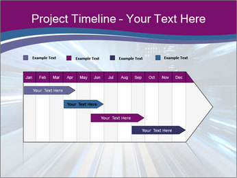 0000075236 PowerPoint Template - Slide 25