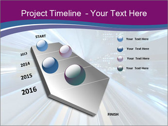 0000075236 PowerPoint Template - Slide 26