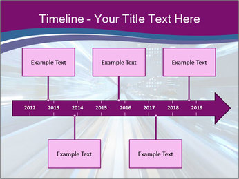 0000075236 PowerPoint Template - Slide 28