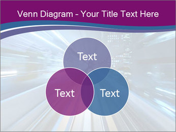0000075236 PowerPoint Template - Slide 33