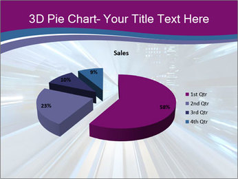0000075236 PowerPoint Template - Slide 35