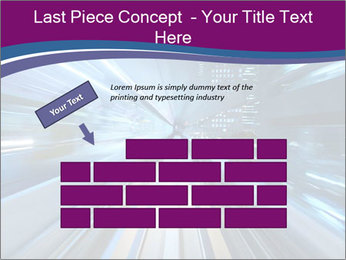 0000075236 PowerPoint Template - Slide 46