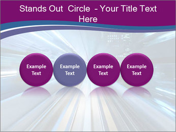 0000075236 PowerPoint Template - Slide 76