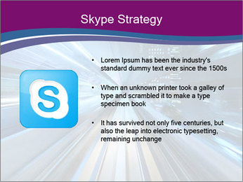 0000075236 PowerPoint Template - Slide 8