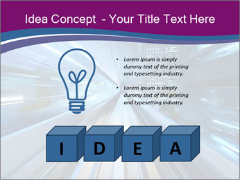 0000075236 PowerPoint Template - Slide 80