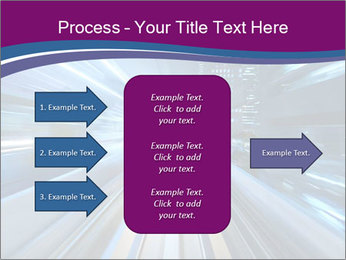 0000075236 PowerPoint Template - Slide 85