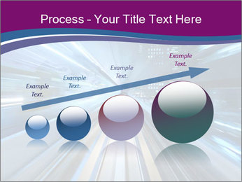 0000075236 PowerPoint Template - Slide 87
