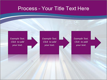0000075236 PowerPoint Template - Slide 88