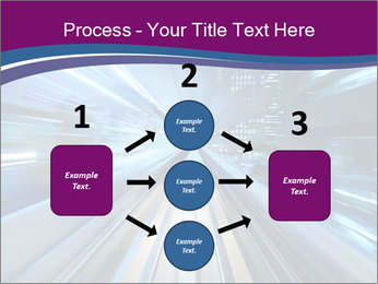 0000075236 PowerPoint Template - Slide 92